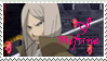 Mifune Stamp by oh-mi-gawd