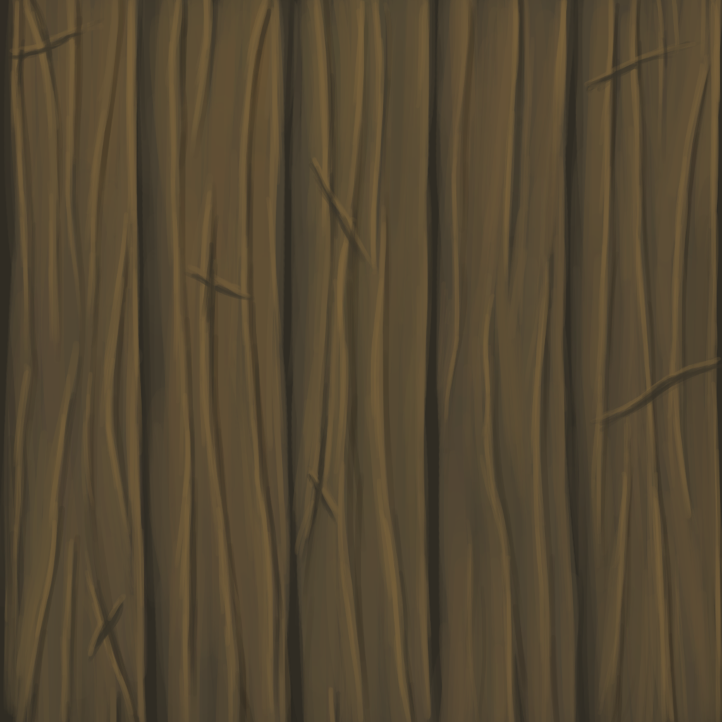 Wood Flooring Texture Wood flooring texture byCartoon Wood Texture