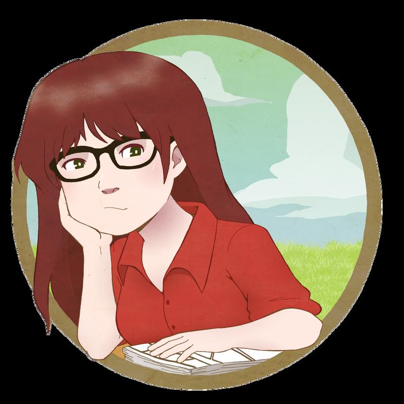 KristaDLee's Profile Picture