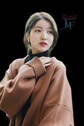Sowon Gfriend Png by IbisMedusaFF