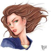 Study by RCSR-art