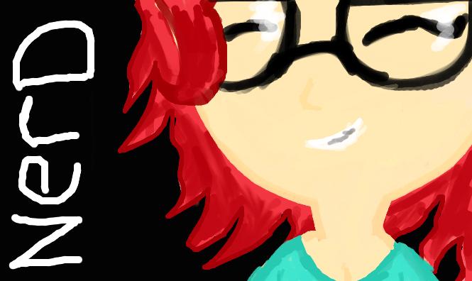 Melatina's Profile Picture