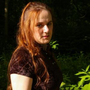 SteampunkPrincessKat's Profile Picture