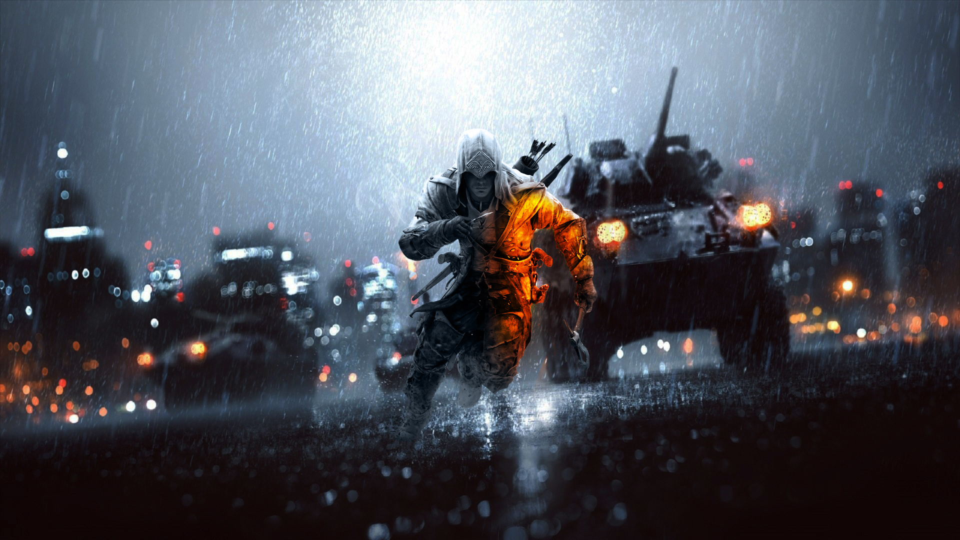 Ac and bf4 transfusion by soumyabratapaul15 on deviantart - Bf4 wallpaper ...