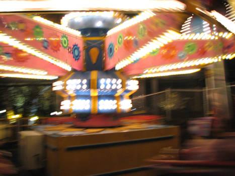 Amusement park part 2