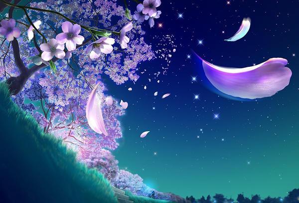 Bubble Color :.Sakura.: by RedNi92