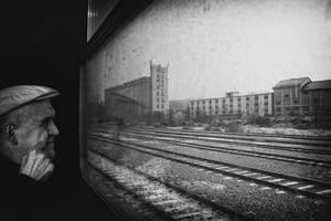 travel by obeliks7