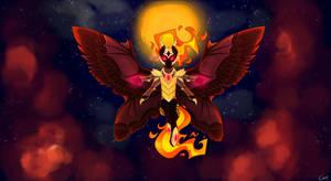 Lightmare Sol
