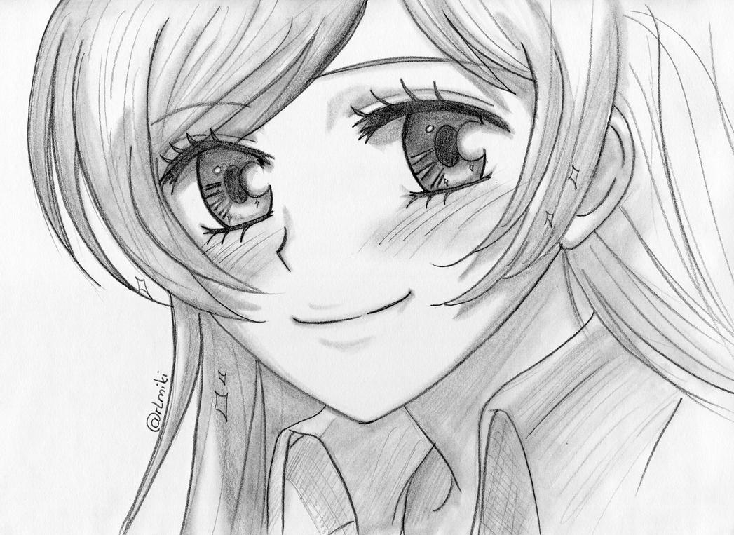 Nanamiの画像 p1_25