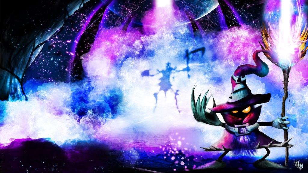 Veigar Aram Mobafire – Гайд на героя вейгар (veigar) — league of legends.