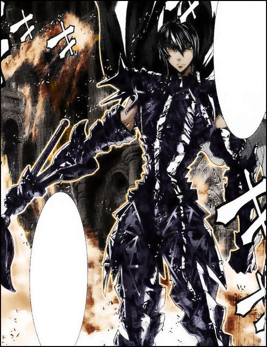 hyperion_by_shaka99-d38enfz.jpg