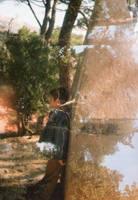 Transparent by PhysaliaPhysalis-88