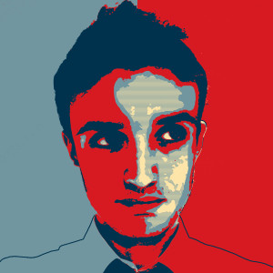 kingjoeg's Profile Picture