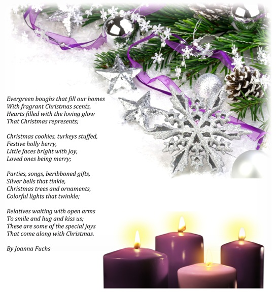 Christmas Merry - Copy by Life-Is-Art-88