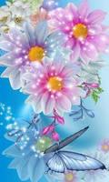 Flower Beauty Jpg by Life-Is-Art-88