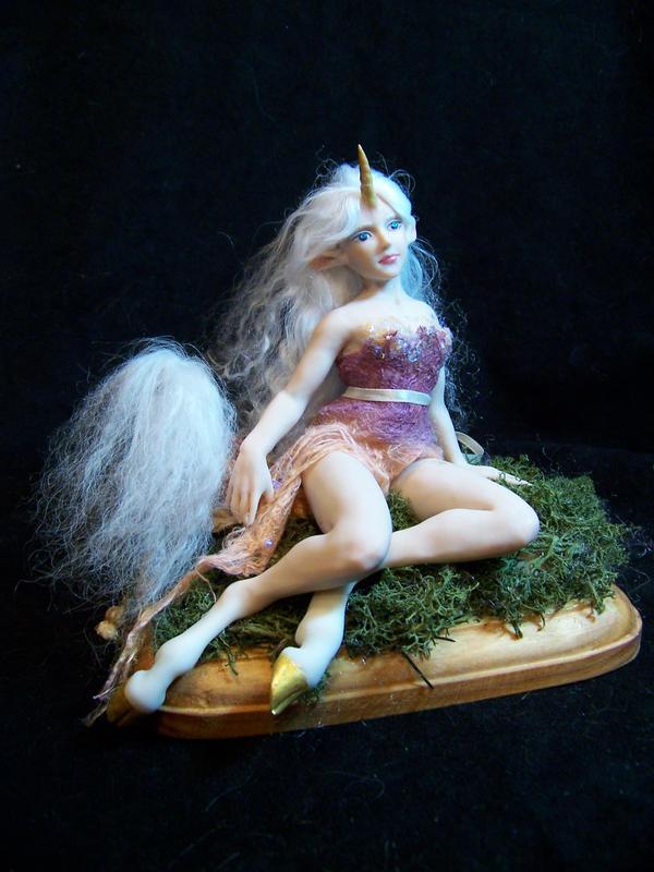 miranda lambert pussy naked