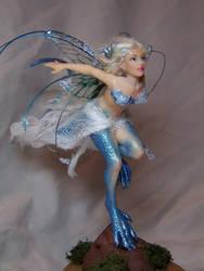 tiny dragon fairy 3