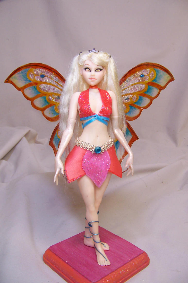 sex club copenhagen amanda doll