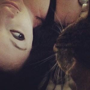 elle-mac's Profile Picture