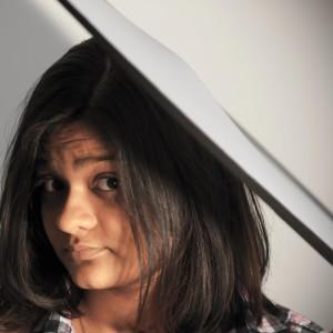 priyankappatel29's Profile Picture