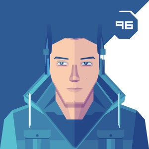 96design's Profile Picture
