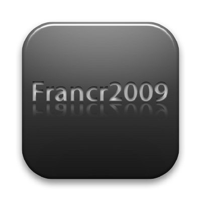 Francr2009's Profile Picture