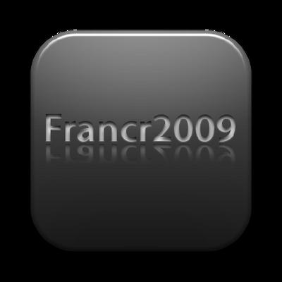 Francr2009's Profile Picture