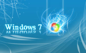 Windows 7 Wall v3 by Francr2009