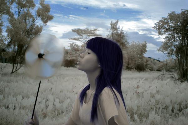 .arisa. by yudiari