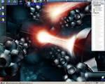 Win2k Desktop