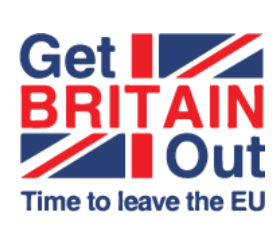 Help Get Britain Out of the EU by simmons-art