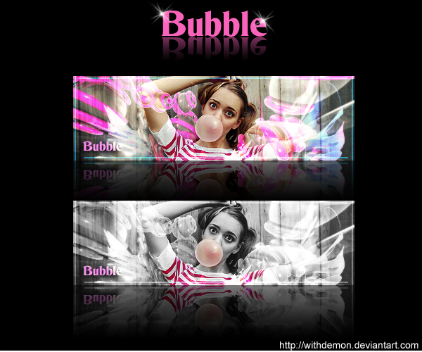[Reclutamiento] Mistery Desing 8/8 Bubble_by_WithDemoN