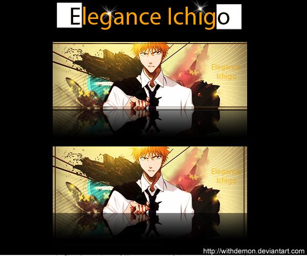 [Reclutamiento] Mistery Desing 8/8 Elegance_Ichigo_by_WithDemoN