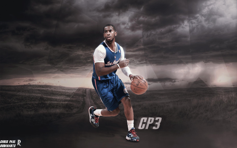 chris paul basketball wallpapers - photo #4