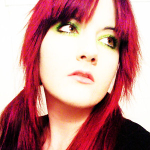 RaeRaemon's Profile Picture
