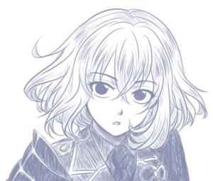 vonWincott's Profile Picture