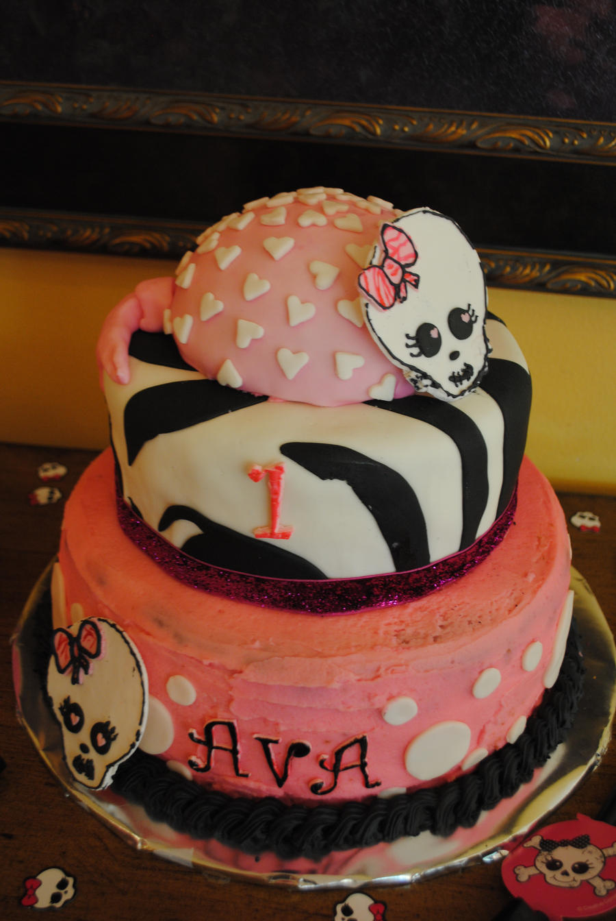 Cake Shop Derby Normanton Road