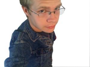 SevenTwigs's Profile Picture