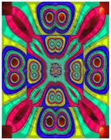 CardDeck Design263 by Me2Smart4U