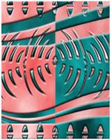 CardDeck Design292 by Me2Smart4U