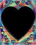 HeartFrame-001
