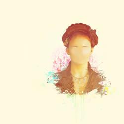 Faceless Sansa