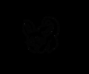 Free Charmini Base by mild-otaku