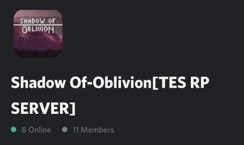 SO-O DA Group is now a Discord Server!!!