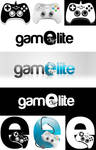 GamElite.com Logotype