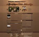 OfficinaDigitale, Chocolate v3