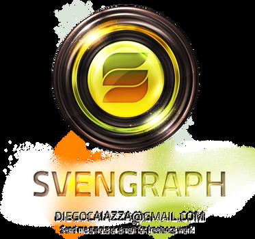 New Deviant ID