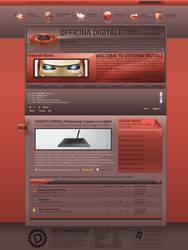 Officina Digitale v4