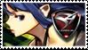 S4L Stamp by Rain-Midori