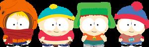South Park Pre-School
